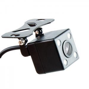 China High Resolution Hidden Car Camera 12V Rear Night Vision Rear View Camera wholesale