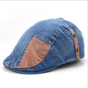 China fur & leather peaked cap  baseball caps casquette women conjuntos casquette men кепка wholesale
