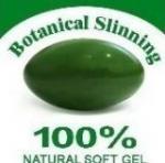China Promotional Season for Botanical Slimming Softgel 129 wholesale