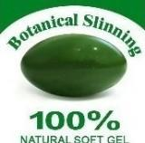 China Over 10 Years, Botanical Slimming Softgel 129 wholesale