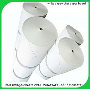 China Guangzhou grey board / grey board advantages / grey board properties / gsm grey board on sale