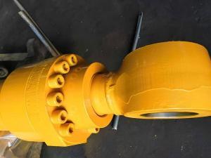 China Liugong  LG936 arm hydraulic cylinder wholesale