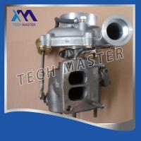 China Spare Parts K27 Electric Turbo Charger for OM906LA-E3 53279887120 53279707120 wholesale