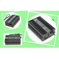 135*90*50mm Mobility Electric Scooter Charger For 24V Lead Acid Battery
