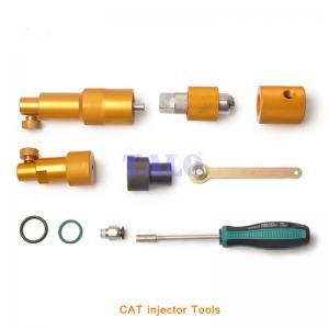 China CAT Injector Repair Tools diesel injector repair kit fuel injection pump repair wholesale