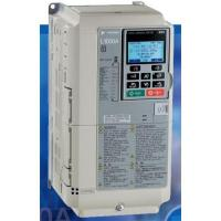 China Yaskawa L1000A series frequency inverter wholesale