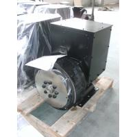 China Professional Generator Manufacturers from China 6.5KW to 2200KW @ 50HZ wholesale