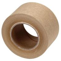 China Waterproof Characteristic High Heat Resistant Tape / One Side Coating Adhesive Tape on sale
