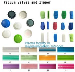 China PA plastic clothes quilt space save zipper compression bags, space saver vacuum bag clothes, vaccum storage bags on sale