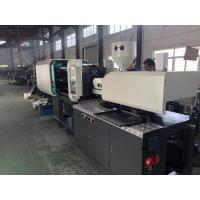 China Professional Injection Molder MachineFor Plasic Products 18 Months Warranty wholesale
