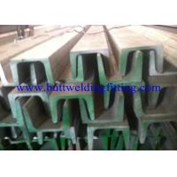 China Stainless Steel Square Bar UNS S30200/DIN X12CrNi188 JIS, ASTM, GB, DIN on sale
