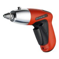China New Cordless Electric Pick Gun Ship From US on sale