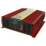 China 1000w pure sine wave power inverter wholesale