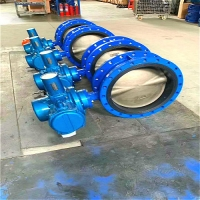 China API 598 DN250 Size Resilient Seated Ball Valve Flange Cast Iron wholesale