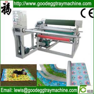 China Foil foam coating machine wholesale