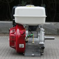 China Air Cooled 9HP 177F Strong Power Small Gas Engine 2.5-17HP for racing kart on sale