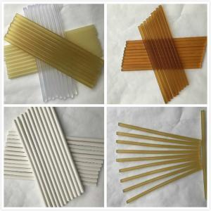 China Tiandiao hot melt adhesive pressure-sensitive gelatin electronic positioning adhesive, UL electronic adhesive stick on sale