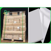 China A3 A4 A5 High Gloss Inkjet Print Paper Photo Paper 260g Virgin Wood Pulp on sale