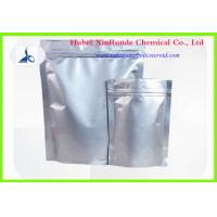 China 3B Androsterone Pharmaceutical Intermediate Epiandrosterone CAS 481-29-8 wholesale