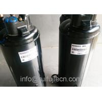 China TOSHIBA Rotary Refrigeration Compressor PH400G2CS -4KU1 R22 220-240V / 50Hz wholesale