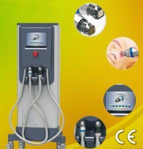 China Fractional RF needle skin rejuvnation wholesale