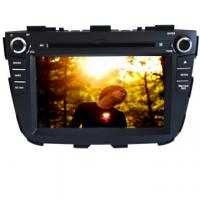 China KIA Sorento 2013 Special touch screen car dvd GPS System Wholesale wholesale