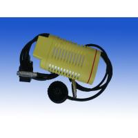 China BMW GT1 diagnostic tool on sale