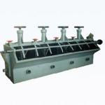 China [Photos] Supply quality copper flotation machine wholesale