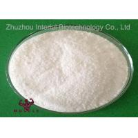 China Legal Pharmaceutical Raw Materials Adrenergic Drugs L Phenylephrine Hcl CAS 61-76-7 wholesale