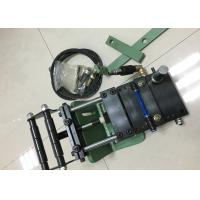 Automatic Power Press Feeder Machine for Metal Coil Automatic Straightening Feeding