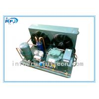 China 15HP Bitzer Condensing Unit  4PCS-15.2 380V/50HZ/3Phase,440-480V/60HZ/3PH wholesale