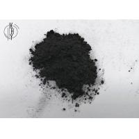 China 200 Mesh Wood Based Activated Carbon Powder Good Adsorption Performance wholesale