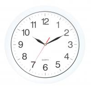 China Azan clock for muslim using wholesale