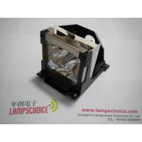 Quality SANYO POA-LMP35 projector lamp for sale