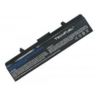 China Laptop Battery for Dell Latitude D620 battery PC476 battery wholesale