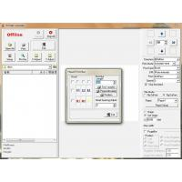 Quality Large Format Inkjet Printer Spare Parts RIP Printer Software for sale