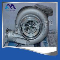 China Cummins 6BTA Engine Turbocharger HX40 3533008 Turbocharger 3533009 wholesale