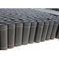 Buy cheap cheap drainage board, white drainage board, grass drainage mat with geotextile, from wholesalers