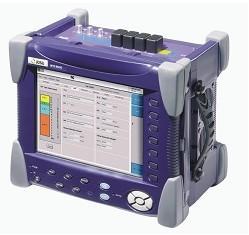 China JDSU OTDR MTS-8000 wholesale