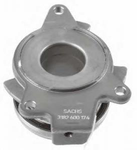 Quality 510017010 3182600174 ZA31028.3.1 , 3000990260 Clutch Bearing For SUZUKI FIAT for sale