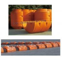 China Hose floater, pipe float for dredging project wholesale