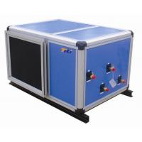 Buy cheap Swimming pool heat pump from wholesalers