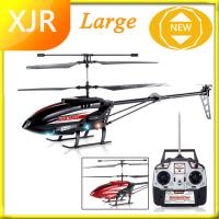 China Kids toy radios Newest 500MM 3.5 CH High Quality helicopter rc with Gyro+Color wholesale