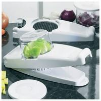 China Kitchen Slicer (FAN001) wholesale