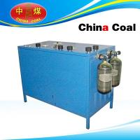 China AE102oxygen filling pump wholesale