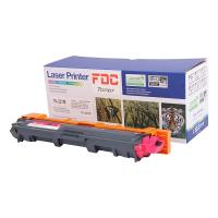 China Brother HL - 3140 Compatible Printer Cartridges 2,500 pages Yeild MFC - 9130CW wholesale