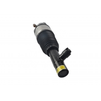 China Front Left Right Air Suspension Shock Absorber For Volvo XC90 II 3451833 3451834 wholesale