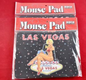 China China Factory made eva foam mouse pad wholesale