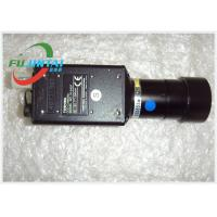 China IK-542F SMT Machine Parts FUJI CP643 Narrow Camera K1133X Part Number wholesale
