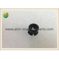 China Black Color NCR ATM Parts Axial Knot bearing-insert 4450591218 445-0591218 wholesale
